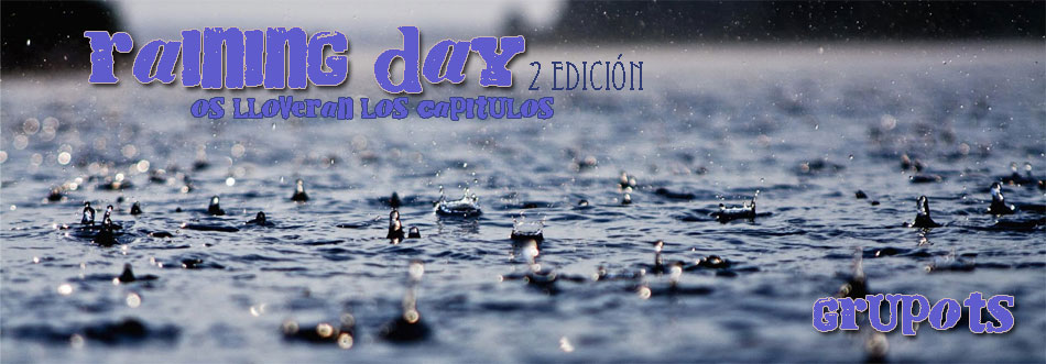 rainingdayTS2.jpg