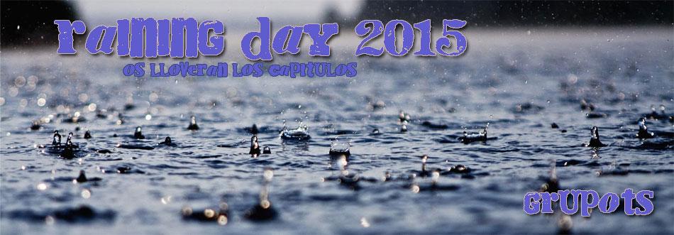 rainingday3.jpg