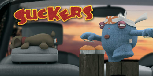 suckers1.jpg