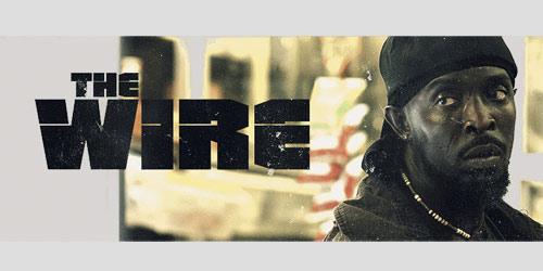 thefire1.jpg