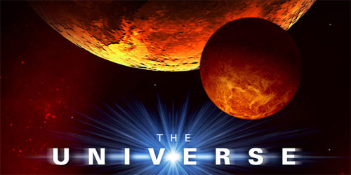universo1.jpg