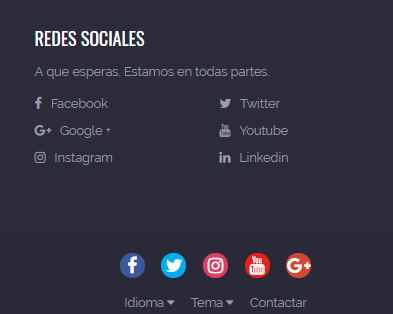 redes_sociales.png