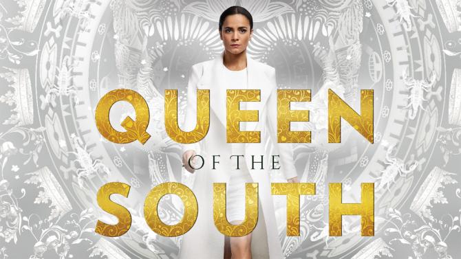 QueenOfTheSouth_season01-poster.jpg