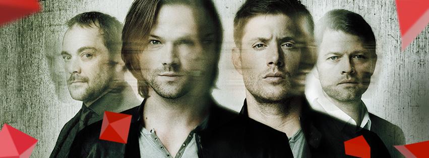 sobrenatural_season11-poster.png
