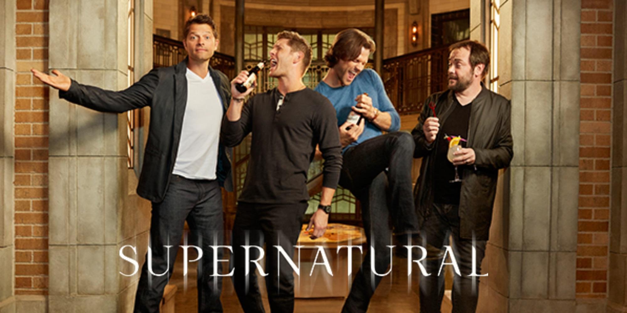 sobrenatural_season12-poster.jpg