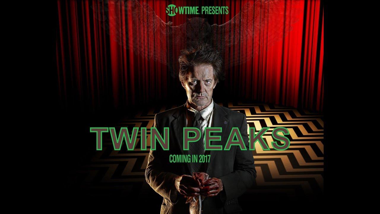 twin%20peaks_season03_poster.jpg