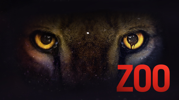 Zoo 3x08 Vose Disponible