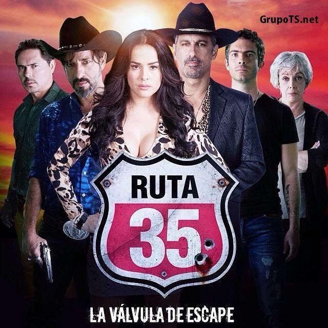 ruta35_season01-poster.jpg