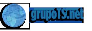 Grupots logo