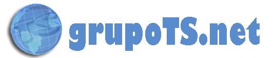 GrupoTS
