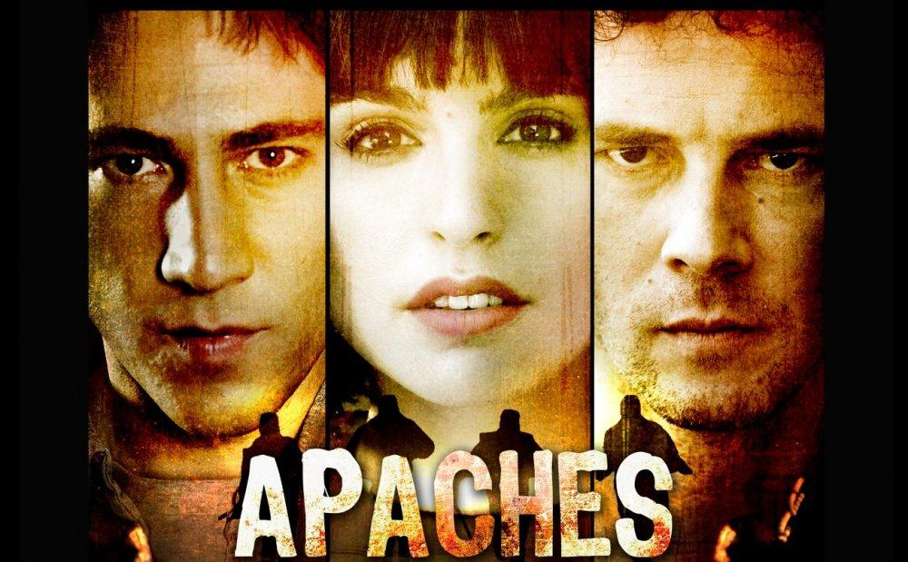 apaches.jpg
