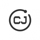 CJ-V300