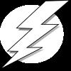 Lightniir
