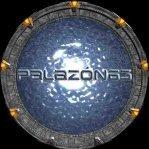 Palazon63
