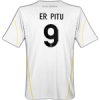 pitu_paloma