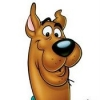 Scooby_